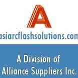 asiarcflashsolutions.com