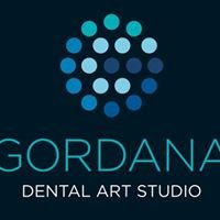 Gordana Dental Art Studio