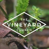 Vineyard Church - Chester Springs