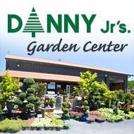 Danny Jr's Garden Center and Stone Yard