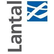 Lantal Textiles Inc.