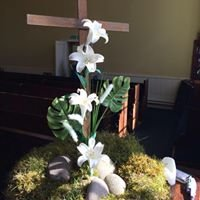 Leswalt Parish Church (Church of Scotland)