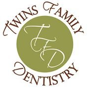 Twins Family Dentistry