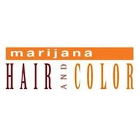 Marijana Hair and Color