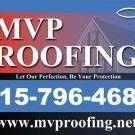 MVP Roofing