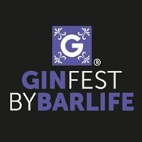 Ginfest by Barlife