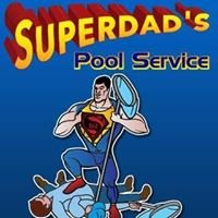 SuperDad's Pool Cleaning Service