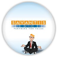 Savantis Group