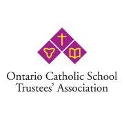 Catholic Education in Ontario