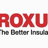 Roxul Inc.