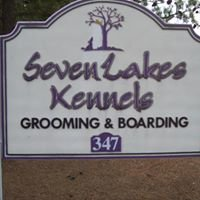 Seven Lakes Kennels