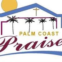 Palm Coast Praise