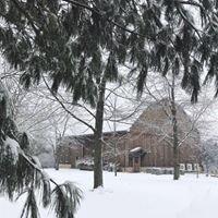 Sydenham Ridge Estate