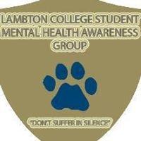 """Lambton College's- """"Speak Up, Speak Out"""""""