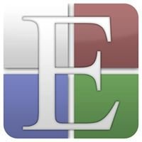 Ewing Enterprise - Custom Website Packages, SEO Services,  Social Media