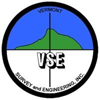 Vermont Survey and Engineering, Inc.