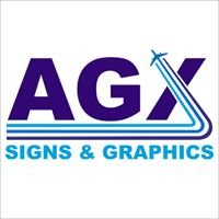 AGX Signs & Graphics