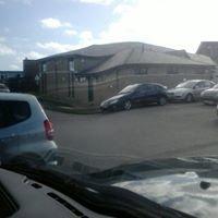 St Patricks Primary
