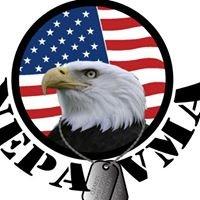 NEPA Veterans Multi-Care Alliance