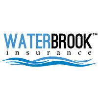Waterbrook Insurance