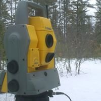 JE Belanger Land Surveying PLLC