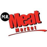 Mr Meat Market
