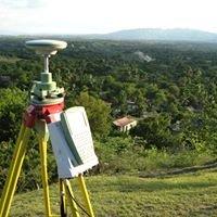Georgia Land Surveying Co Inc