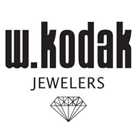 W. Kodak Jewelers