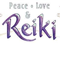 Joy of Life Unlimited / Peace Love and Reiki School of Spirituality