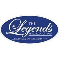 The Legends at Morganton Park Apartments