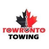 Towronto Towing Services ltd