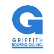 Griffith Roofing Co.