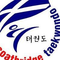 Coatbridge Taekwon-Do
