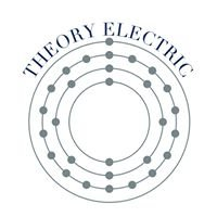 Theory Electric, Inc.
