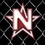 North Star Fence, Inc.