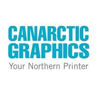 Canarctic Graphics