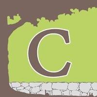 Cameron Landscape Company