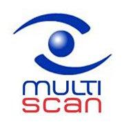 Multiscan Technologies