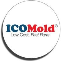 ICOMold