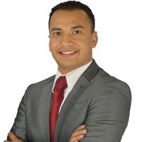 Leo Santos Real Estate Re/Max Miami FL