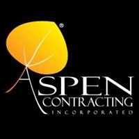 Aspen Contracting, Inc. Raleigh, NC