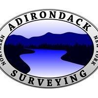 Adirondack Surveying PLLC