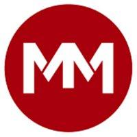 Movement Mortgage - Richmond Retail - NMLS 404980