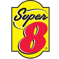Super 8 Truro