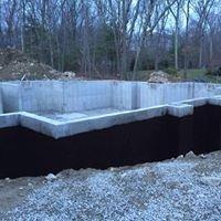 Giordano's Foundation Waterproofing Inc.