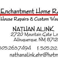 Enchantment Home Repair