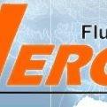 HERON FLUID POWER