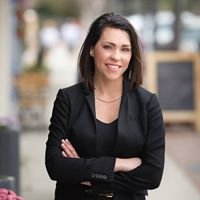 Jennifer L. Carlson, PineLife Realty Group