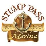 Stump Pass Marina