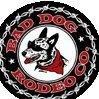 Bad Dog Rodeo Company